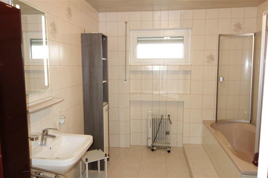 wohnung mieten 1 zimmer 35 m² trierweiler foto 3