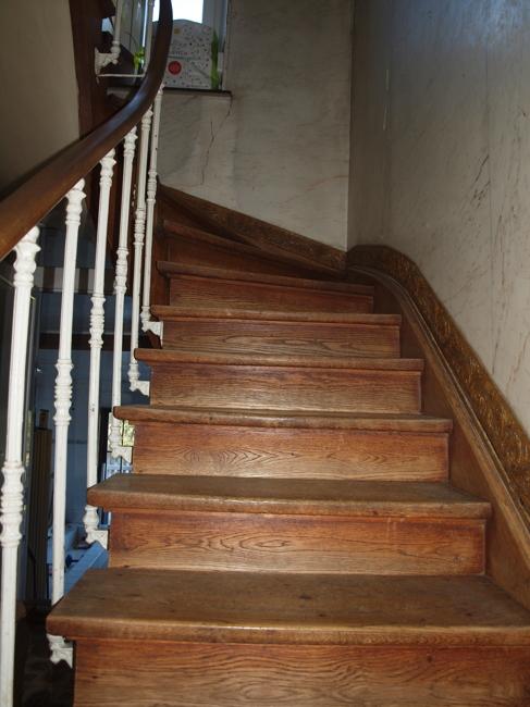 acheter maison mitoyenne 5 chambres 288 m² rodange photo 2