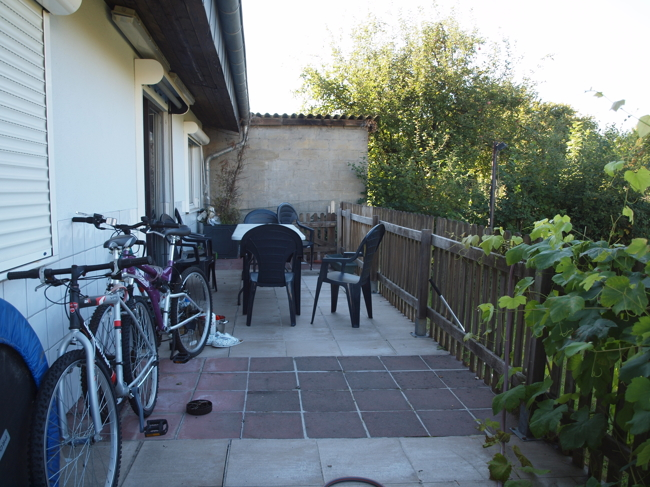 acheter maison mitoyenne 5 chambres 288 m² rodange photo 4