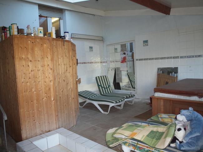 acheter maison mitoyenne 5 chambres 288 m² rodange photo 7