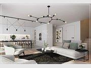 Penthouse à vendre 3 Chambres à Lintgen - Réf. 6171258