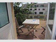 Appartement à louer 1 Chambre à Luxembourg-Limpertsberg - Réf. 5982842