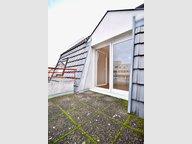 Appartement à vendre à Strasbourg - Réf. 4999802