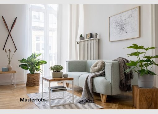 Apartment for sale 3 rooms in Duisburg (DE) - Ref. 7232122