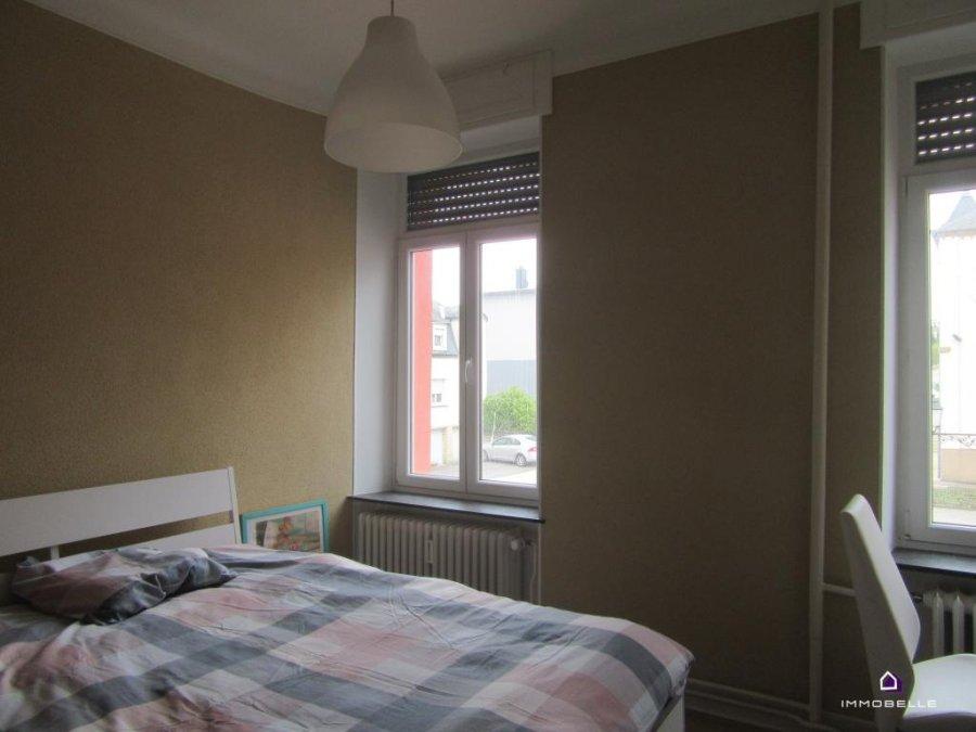 Chambre à louer à Kleinbettingen