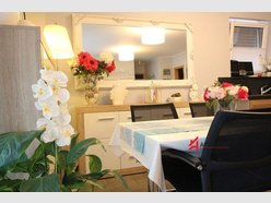 Apartment for sale 2 bedrooms in Pétange - Ref. 7125626