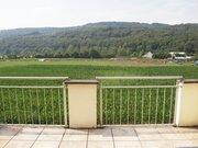 Wohnung zur Miete 2 Zimmer in Gentingen - Ref. 6478458