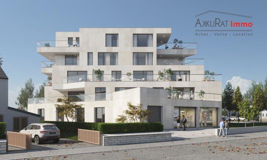 acheter appartement 2 chambres 95 m² mamer photo 1