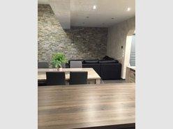 Appartement à vendre F3 à Forbach - Réf. 6158970