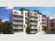Programme neuf à vendre à Thionville - Réf. 7015290