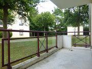 Appartement à vendre F2 à Saint-Louis - Réf. 4983674