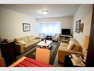 Appartement à vendre 2 Chambres à Esch-sur-Alzette - Réf. 6167418