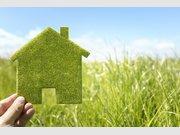 Terrain constructible à vendre à Nordhausen - Réf. 7215994