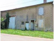 Maison à vendre F4 à Brocourt-en-Argonne - Réf. 7281530