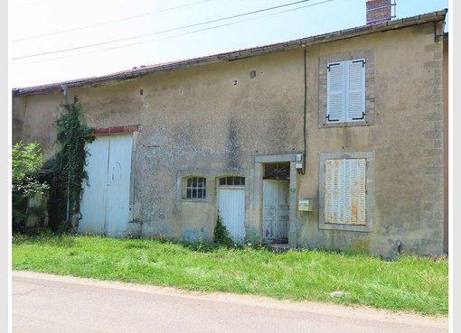 Maison à vendre F4 à Brocourt-en-Argonne (FR) - Réf. 7281530