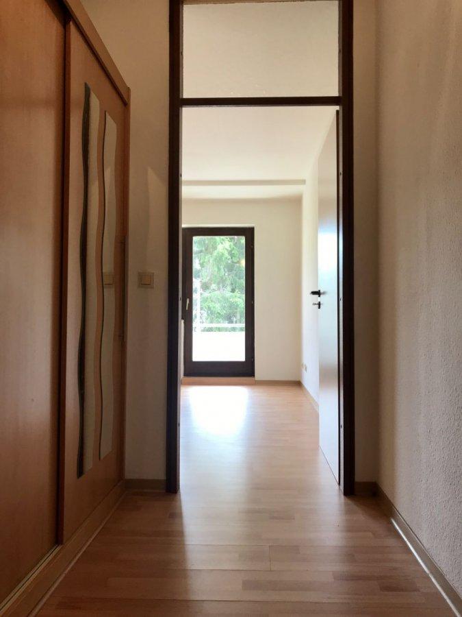 wohnung kaufen 1 zimmer 26 m² trier foto 4