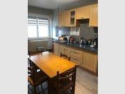 Maison à vendre F7 à Loisy - Réf. 6568826