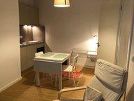 Appartement à louer 1 Chambre à Luxembourg-Centre ville - Réf. 6699898