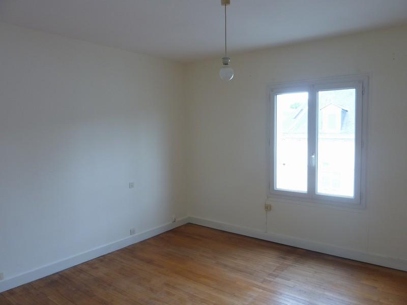 louer appartement 2 pièces 48.88 m² la flèche photo 2