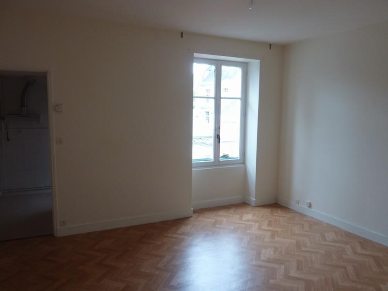 louer appartement 2 pièces 48.88 m² la flèche photo 1