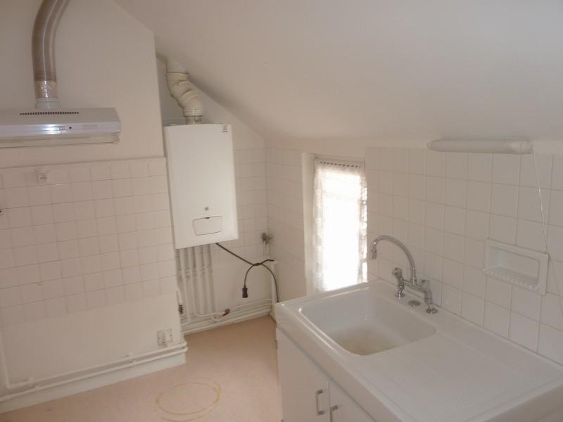 louer appartement 2 pièces 48.88 m² la flèche photo 3