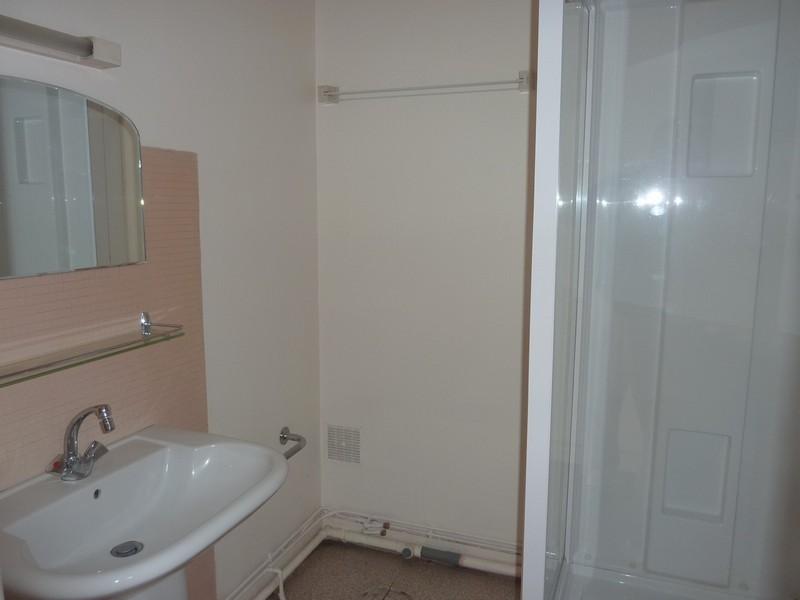 louer appartement 2 pièces 48.88 m² la flèche photo 4