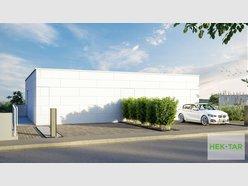 House for sale 4 bedrooms in Hostert (Niederanven) - Ref. 6904698