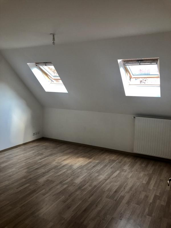 louer duplex 3 pièces 96 m² thionville photo 4