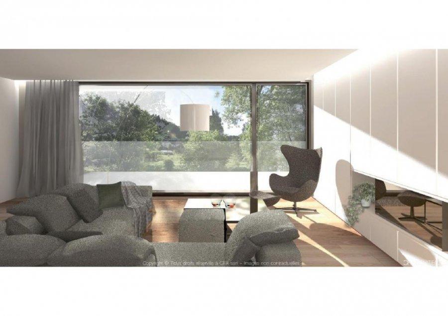 acheter maison individuelle 4 chambres 173 m² kopstal photo 4