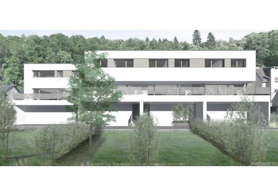 acheter maison individuelle 4 chambres 173 m² kopstal photo 3