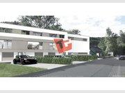 Haus zum Kauf 4 Zimmer in Kopstal - Ref. 6183802