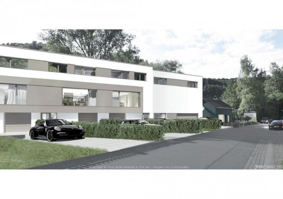 acheter maison individuelle 4 chambres 173 m² kopstal photo 1