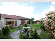 Maison à vendre F7 à Sillegny - Réf. 6384506