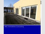 Wohnung zum Kauf 3 Zimmer in Wittlich - Ref. 5016442