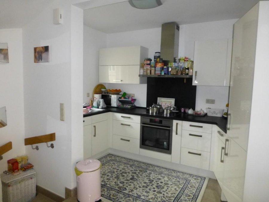 Maison individuelle à vendre 3 chambres à Ettelbruck