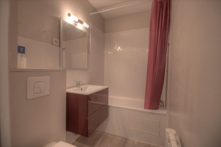 acheter appartement 1 pièce 19 m² metz photo 3