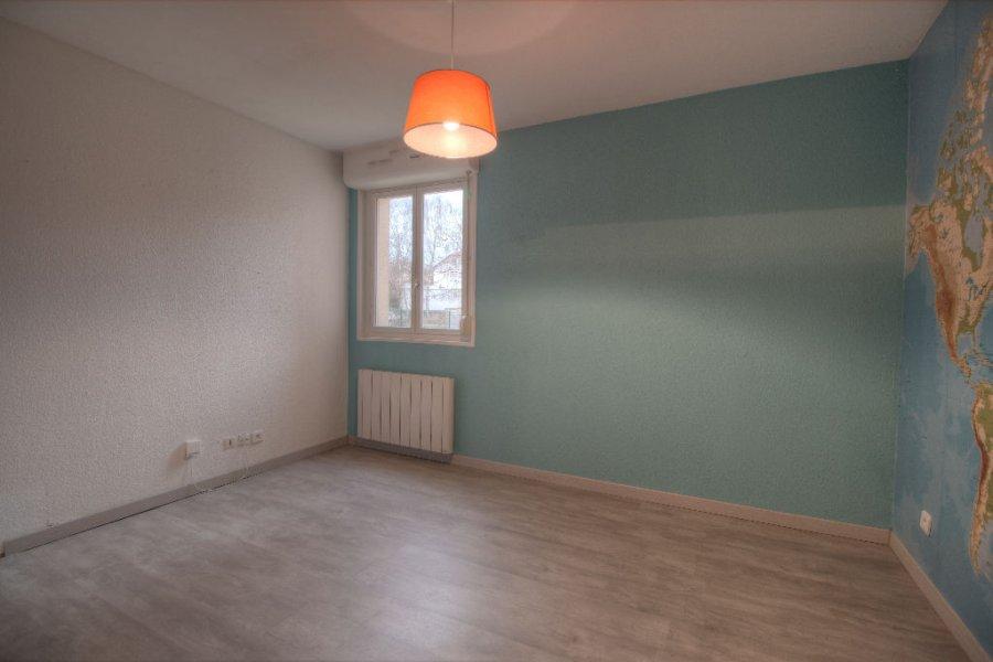 acheter appartement 1 pièce 19 m² metz photo 2