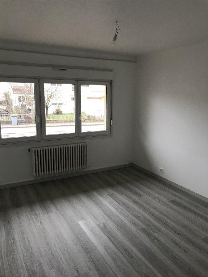 louer appartement 3 pièces 71 m² yutz photo 1