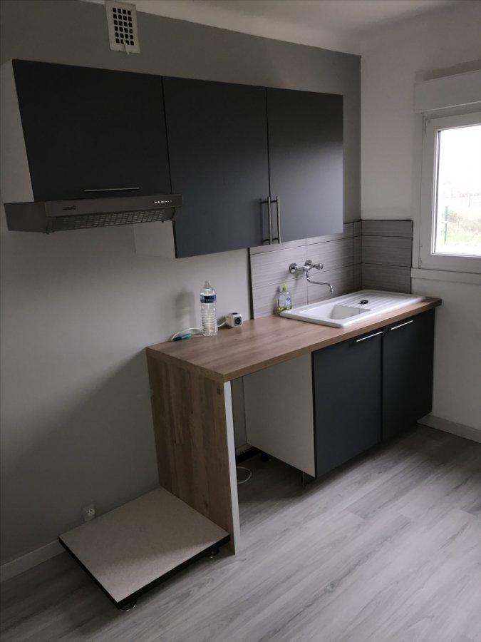 louer appartement 3 pièces 71 m² yutz photo 6