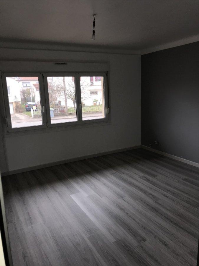 louer appartement 3 pièces 71 m² yutz photo 5