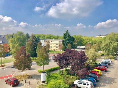 Appartement à vendre 2 Chambres à Esch-sur-Alzette - Réf. 6007674
