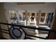 Appartement à vendre F1 à Nancy - Réf. 6269818