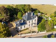 Maison de maître à vendre 6 Chambres à Rambrouch - Réf. 6536058