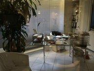 Bureau à louer à Luxembourg-Merl - Réf. 5032826
