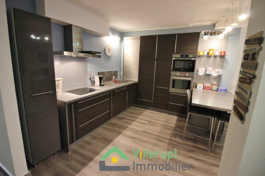 acheter appartement 4 pièces 142 m² villerupt photo 2