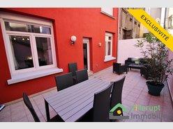 Appartement à vendre F4 à Villerupt - Réf. 6216570