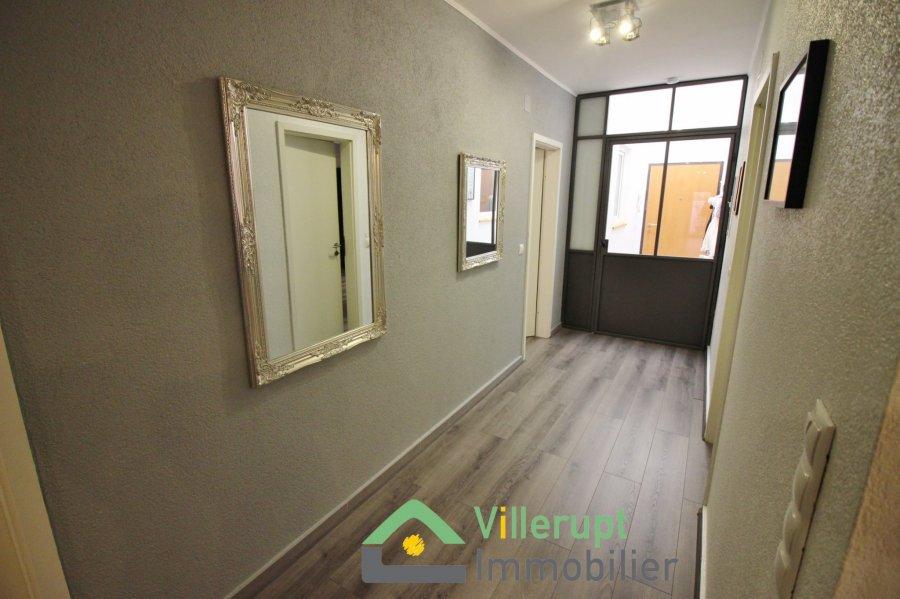 acheter appartement 4 pièces 142 m² villerupt photo 7