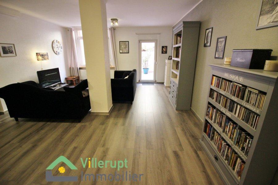 acheter appartement 4 pièces 142 m² villerupt photo 6