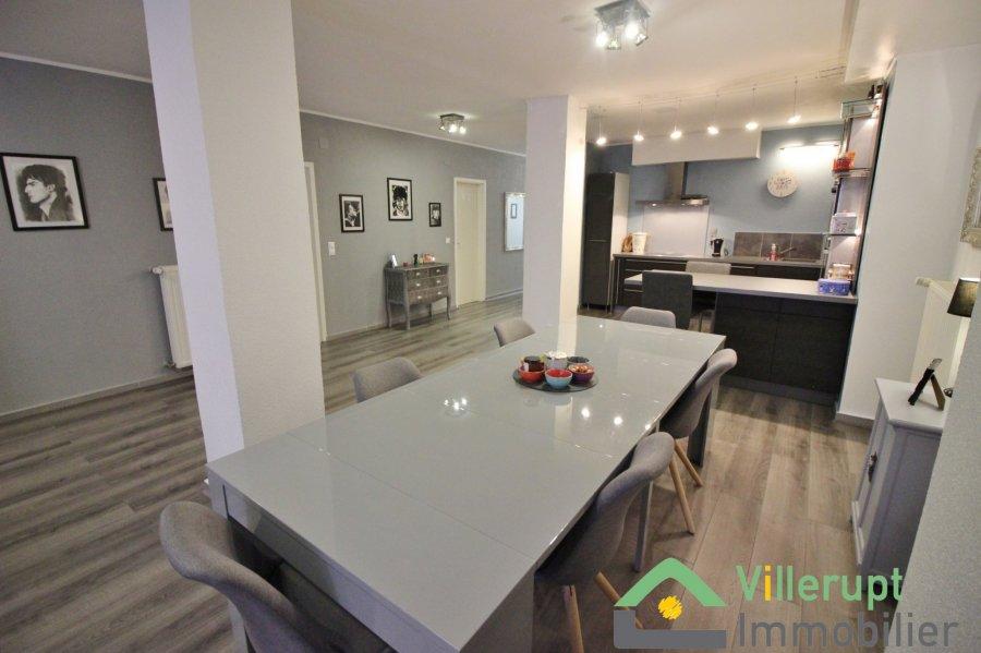 acheter appartement 4 pièces 142 m² villerupt photo 4