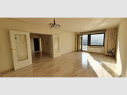 Appartement à vendre 1 Chambre à Luxembourg-Limpertsberg - Réf. 6613882